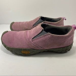 ⭐️3 for $25⭐️ Keen Rintin Girl's Shoes